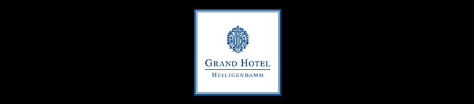 Grand_Hotel_Heiligendamm
