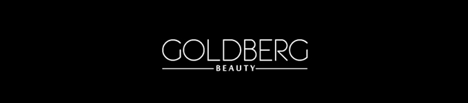 Goldberg Beauty