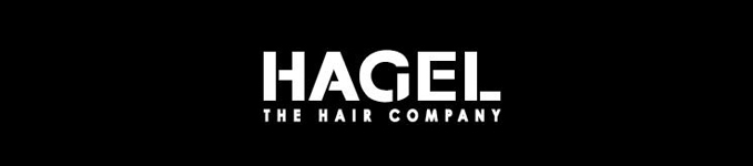 Hagel Hair Company